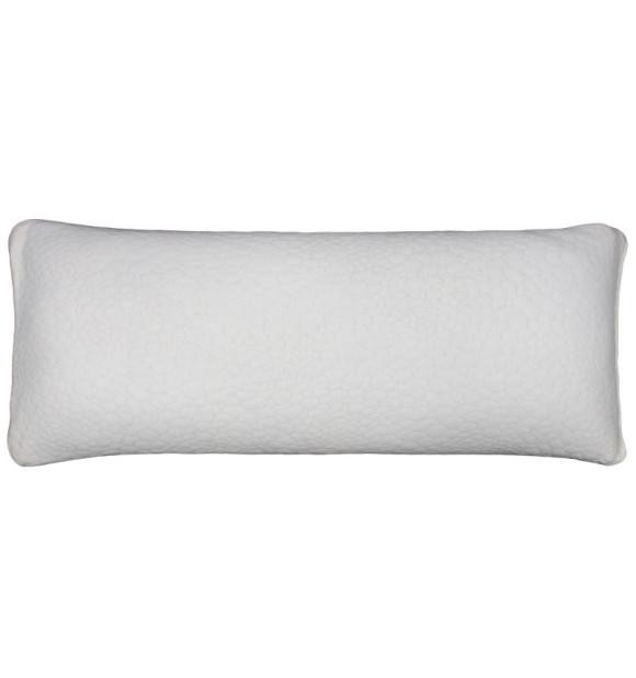 Don Pillow Viscoelástico Pillow Flakes