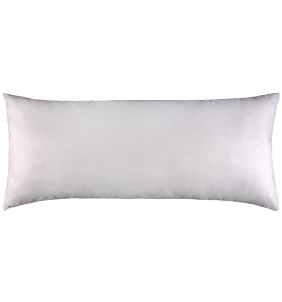 Travesseiro retangular Don Almohadón