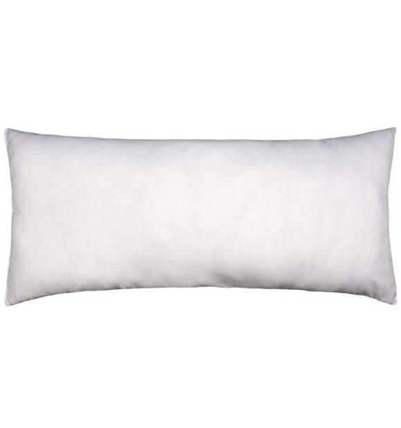 Almohada guay almohada barata almohada cama revitex online - Don almohadon ...