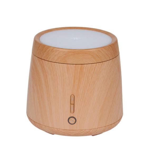 Difusor de aroma de madeira Boles d'olor