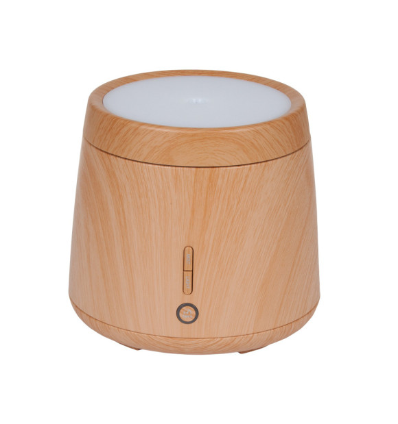 Difusor de Aroma Wood Boles d´olor