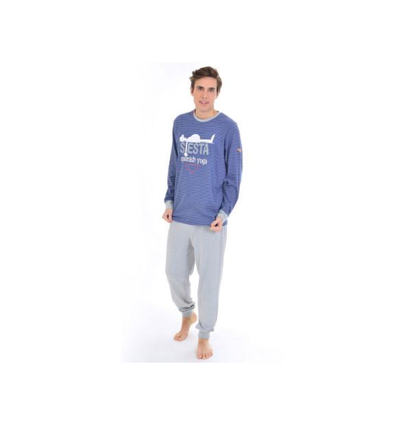 Pijama Privata Siesta
