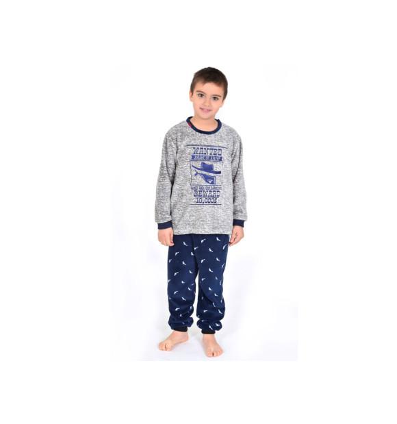 Sedalina Winter Privata Pijama