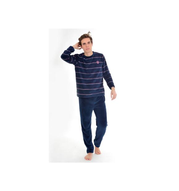 Pijama Privata Sedalina Ronald