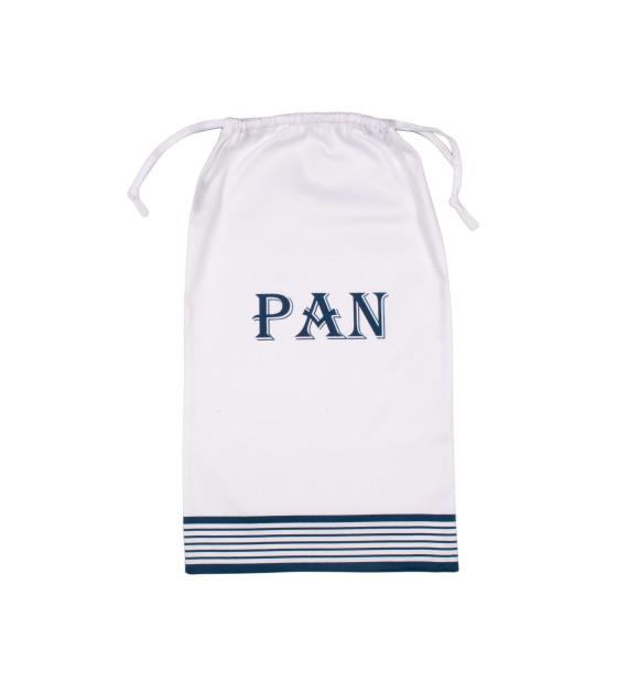 Bolsa de Pan Espelta