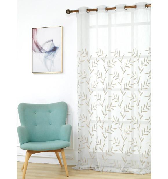 Lenor Ready Made Curtain