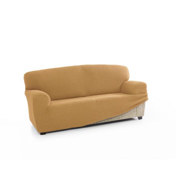 Capa de sofá niagara