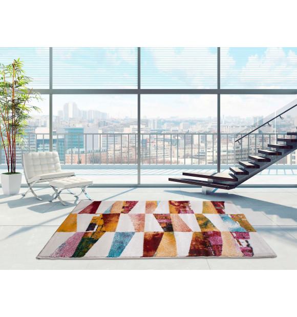 Pandora Carpet