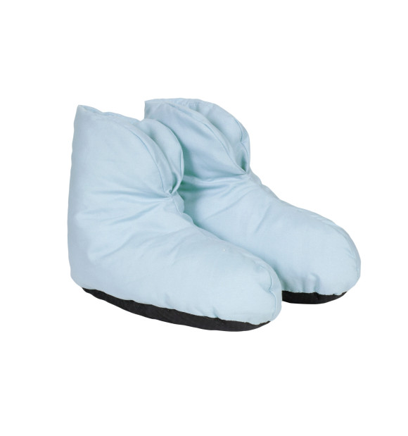Zapatillas bota casa mujer Icelands