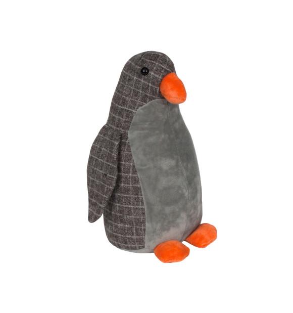 Suporte para portas Pinguim