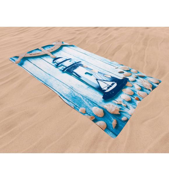 Toalla Playa Faro