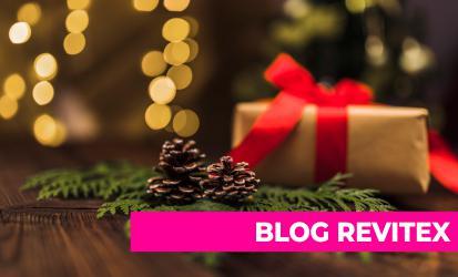 Blog Revitex