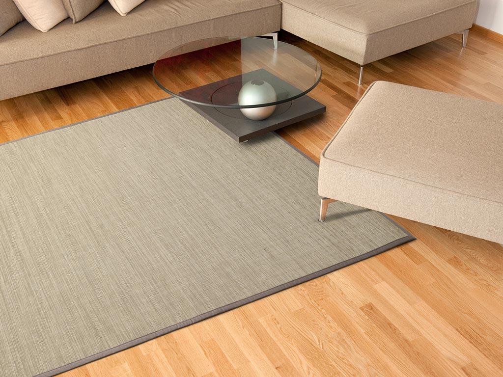Consejos sobre la limpieza de alfombras - Limpiador de alfombras ...