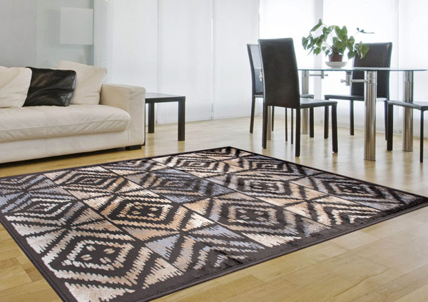 C mo elegir la mejor alfombra para tu hogar blog revitex - Las mejores alfombras ...